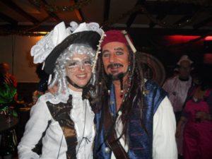 Carnaval 2012 (2 van 2)