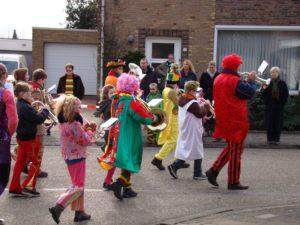 Carnaval 2012 (1 van 2)